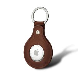 AirTag Schlüsselanhänger