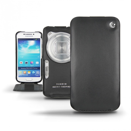 coque samsung galaxy s4 zoom