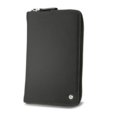 스마트폰 용 지갑 케이스
