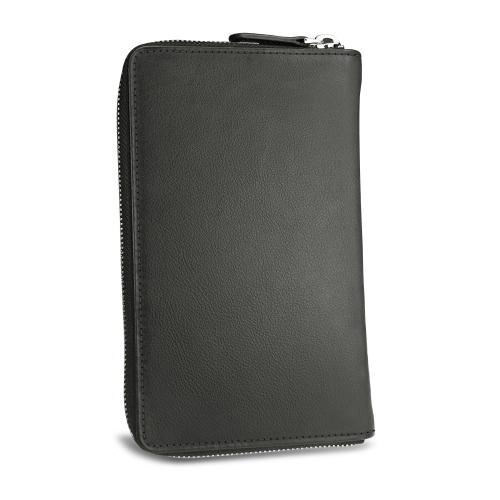 Étui portefeuille smartphone