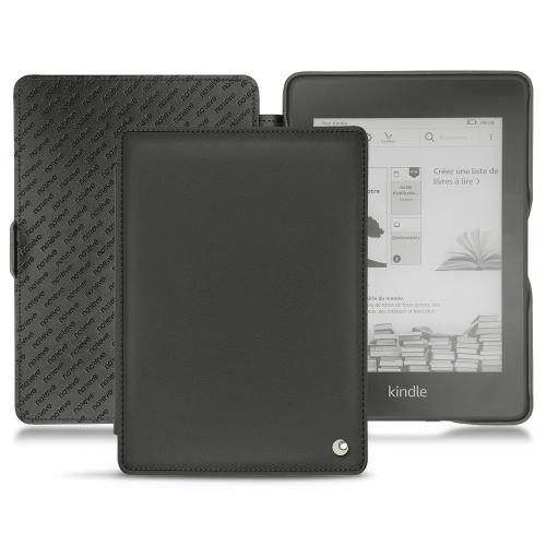 Custodia in pelle Amazon Kindle Paperwhite (2018)