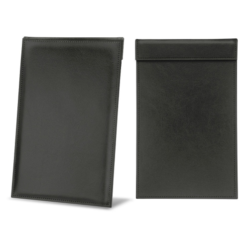 Bill Holder with magnetic flap - 12 x 19 cm