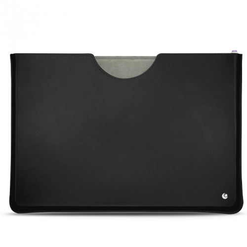 Microsoft Surface Pro 6 leather pouch