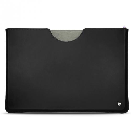 Pochette cuir Microsoft Surface Pro 6