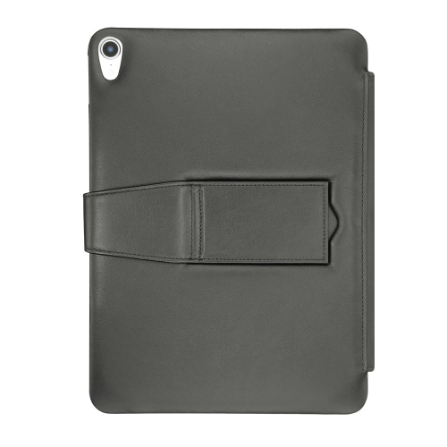 Housse cuir Apple iPad Pro 12.9