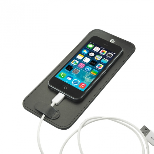 NorevePad pour Apple iPhone 5S