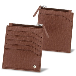 身份证卡包钱包- 反RFID/NFC