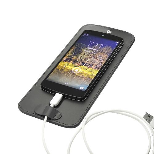 为LG Nexus 5 Norevepad的