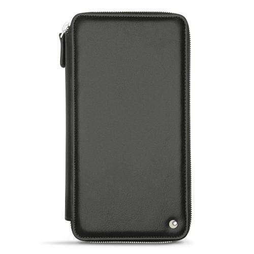 Organizador de viagem - Anti-RFID / NFC
