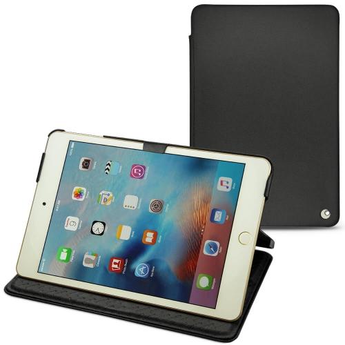 83b79e7d6c Housses, coques et étuis Apple iPad mini 4 en cuir - Noreve