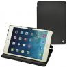 Capa em pele Apple iPad mini 5