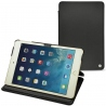 Custodia in pelle Apple iPad mini 5