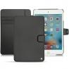 Custodia in pelle Apple iPad mini 4
