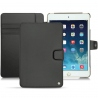 Apple iPad mini 5 leather case