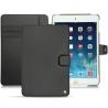 Lederschutzhülle Apple iPad mini 5