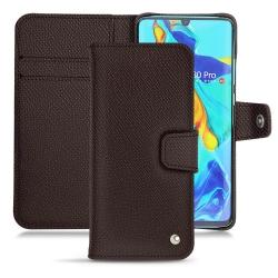 硬质真皮保护套 HuaweiP30 Pro