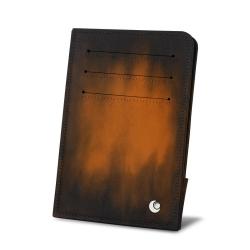 身份证卡袋 - 防RFID/NFC无线射频识别