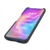 Coque cuir Xiaomi Mi 9