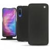 Xiaomi Mi 9 leather case