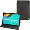 Lederschutzhülle Samsung Galaxy Tab S5e