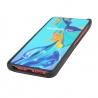 硬质真皮保护套 Huawei P30