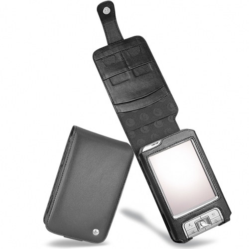 Airis T610 - T620  leather case