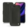 Apple iPhone 11 Pro leather case