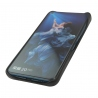Lederschutzhülle Huawei Honor 20 Pro