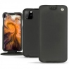 Custodia in pelle Apple iPhone 11 Pro Max