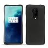 Lederschutzhülle OnePlus 7T Pro