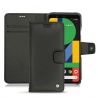 Google Pixel 4 XL leather case
