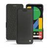 硬质真皮保护套 Google Pixel 4 XL