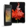 レザーケース Samsung Galaxy Fold