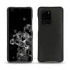 Lederschutzhülle Samsung Galaxy S20 Ultra 5G
