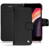 Apple iPhone SE (2020) leather case