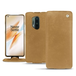 Housse cuir OnePlus 8 Pro