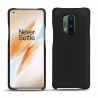 Coque cuir OnePlus 8 Pro