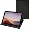 Housse cuir Microsoft Surface Pro 7