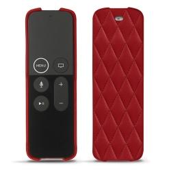 Siri Remote case