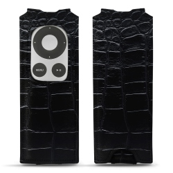 Bolsa para telecomando Apple Remote