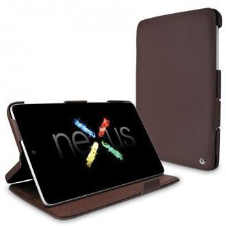 images of iphone 7 asus nexus 7 2012 leather 14333
