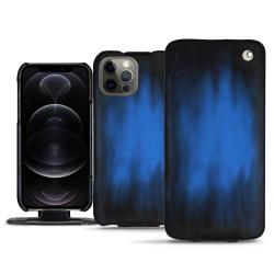 硬质真皮保护套 Apple iPhone 12 Pro