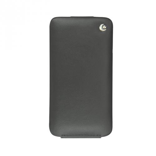 Nokia Lumia 630 - 635 leather case