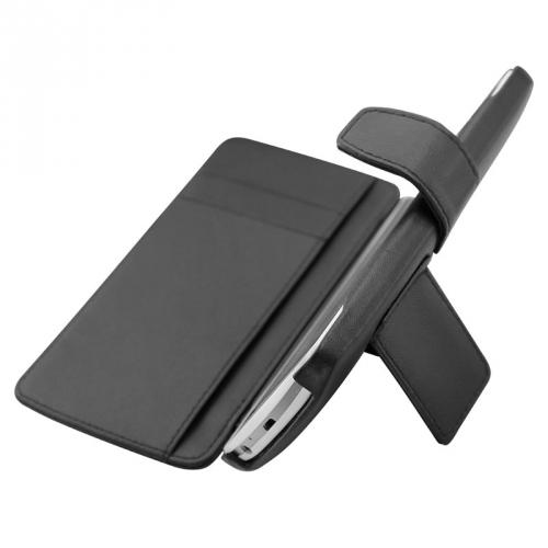 LG G3  leather case