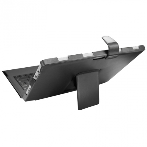 Microsoft Surface Pro 3  leather case