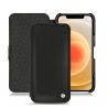 Apple iPhone 12 leather case