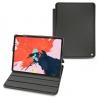 硬质真皮保护套 Apple iPad Air (2020)