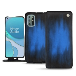 Housse cuir OnePlus 8T