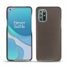 Coque cuir OnePlus 8T