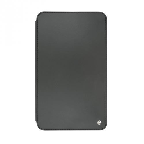 Housse cuir Samsung SM-T330 Galaxy Tab 4 8.0